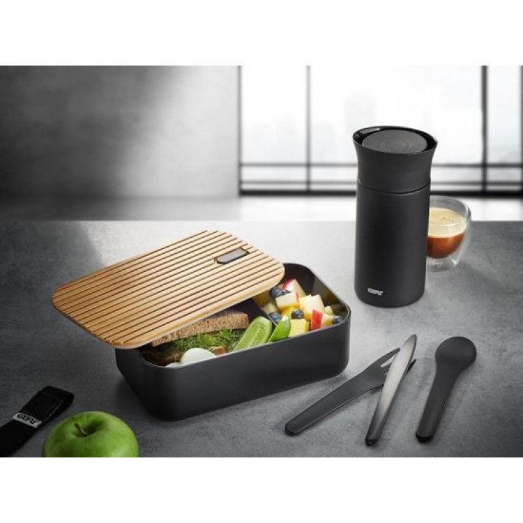 Afbeeldingen van Lunch box