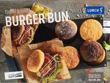 Afbeeldingen van Silicone Bakvorm (BurgerBun)